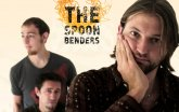 The Spoon Benders