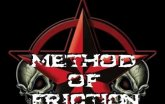 Method of Friction