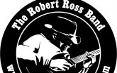 Robert Ross Band
