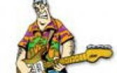 The Nucklebusters Blues Band