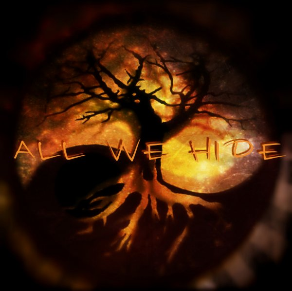 All We Hide