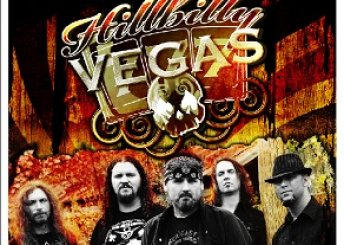 Hillbilly Vegas